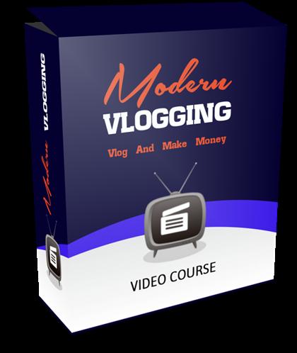 modernvlogging2